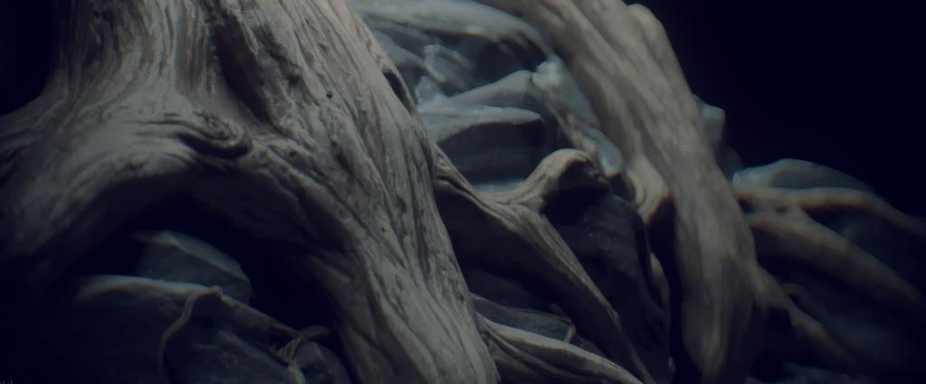 Somewhat Damaged - Tree_01